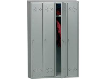 Шкаф гардеробный Стандарт LS-41
