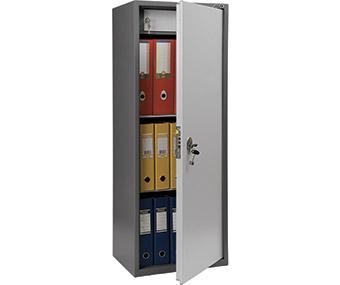 Шкаф бухгалтерский SL-125T