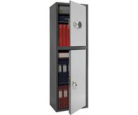 Шкаф бухгалтерский SL-150-EL/2