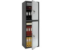 Шкаф бухгалтерский SL-150 2/T