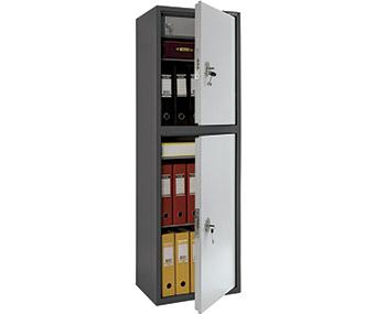 Шкаф бухгалтерский SL-150/2T