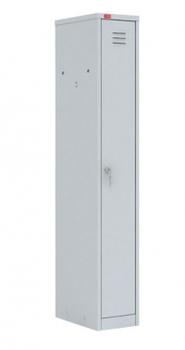 Шкаф гардеробный ШРМ-11-400
