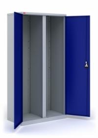 Инструментальный шкаф ИП-2