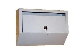 Почтовый ящик Эталон