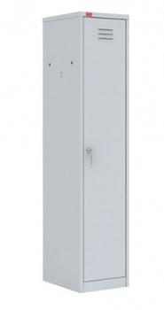 Шкаф гардеробный ШРМ-21