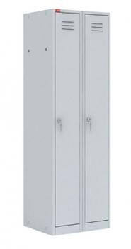 Шкаф гардеробный ШРМ-22-М