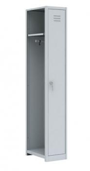 Шкаф гардеробный ШРМ-М