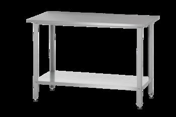 Стол производственный СПРб 800х700х860, мм