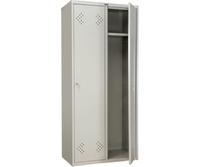 Шкаф гардеробный Стандарт LS-21-80