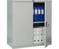 Шкаф архивный Практик СВ-21