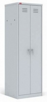 Шкаф гардеробный ШРМ-22-800