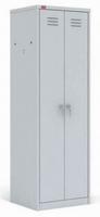 Шкаф гардеробный ШРМ-АК-500