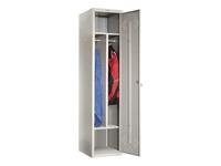 Шкаф гардеробный Стандарт LS-11-40D