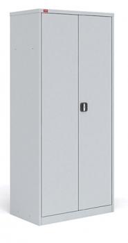 Шкаф архивный ШАМ-11-400