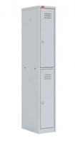 Шкаф гардеробный ШРМ-12