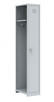 Шкаф гардеробный ШРМ-М-400