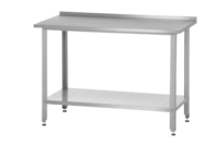 Стол производственный СПРб 600х700х860, мм